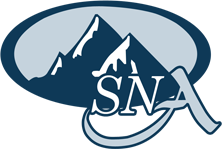SNA RV Rentals in Edmonton, Alberta