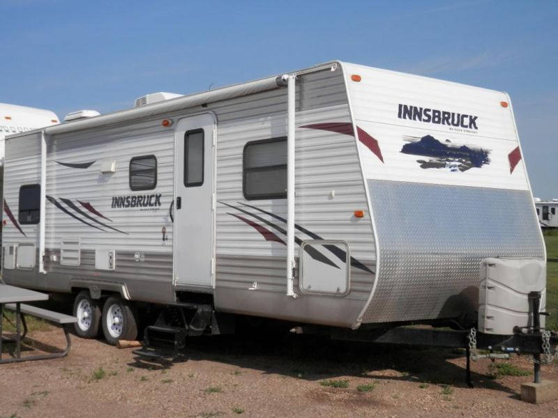 Rates Sna Rv Rentals Of Edmontonsna Rentals Inc Travel